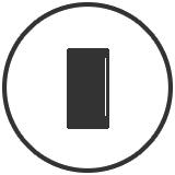 icon digital flipbook