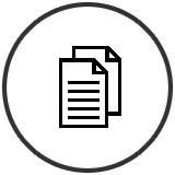 icon media kit