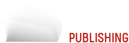 Boston Publishing logo